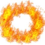 星座占い/4つのエレメント(火・土・風・水)の特徴と相性について