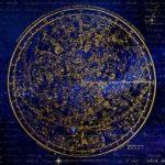 ココナラで西洋占星術・ホロスコープ鑑定が当たるおすすめ占い師・7選