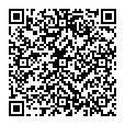8a324e48058ef3e6c20518069ae1a7b0_s