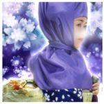 電話占いピュアリの人気占い師 ~紫姫先生