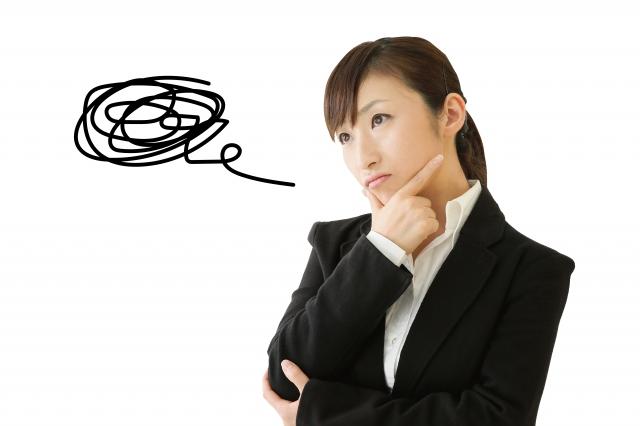 電話占いヴェルニで職場の人間関係やパワハラ相談のよく当たる占い師