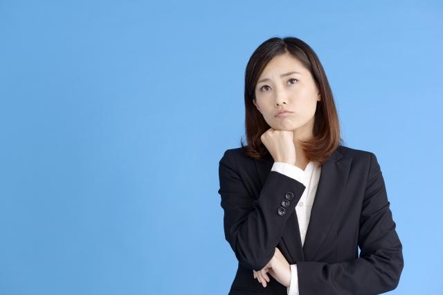 江原啓之さんが語る職場のパワハラ・嫌がらせについて