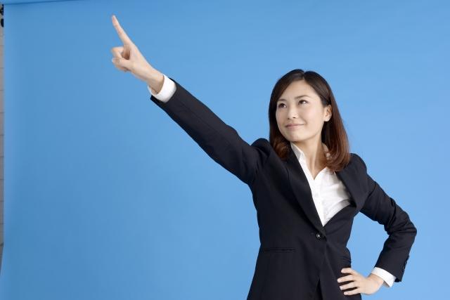 江原さんが提唱するいじめ・パワハラに立ち向かうための3つの段階