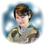 花染輝咲先生の口コミ・電話占いヴェルニで実際に占ってもらいました
