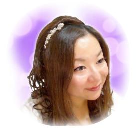 電話占いヴェルニ・雅 薫(ミヤビカオル)先生