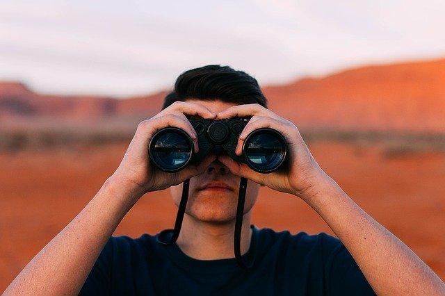 家出人探しの霊視ができる当たる占い師