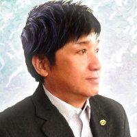 電話占いカリス・誉清(ヨスガ)先生