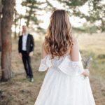 電話占いウィルの結婚が当たる先生5選「何も伝えていないのに当てられた」