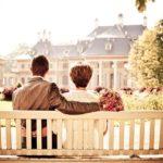 結婚占いが当たる電話占いカリスの先生8選「縁結びで幸せになれた」
