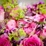 ピュアリの結婚が当たる先生6選「運命の人と今日出会いました!」【電話占い】