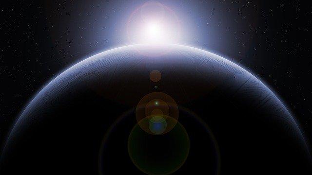 ココナラでライトランゲージ・宇宙語のセッションを行う先生